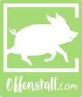 Offenstall.com